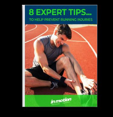 running injuries ebook